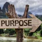 014 Knowing your purpose is a key to living in joy
