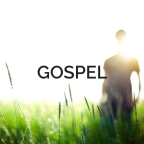 Gospel-Centred Discipleship Communities and the death of the lone ranger