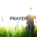 Praxis 1: PRAYER