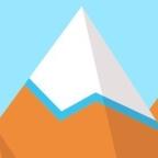 Faith moves mountains 🏔